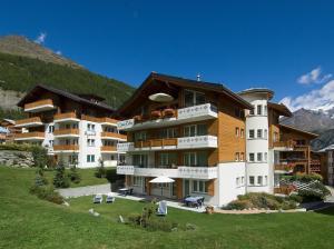 فندق Dolce Vita